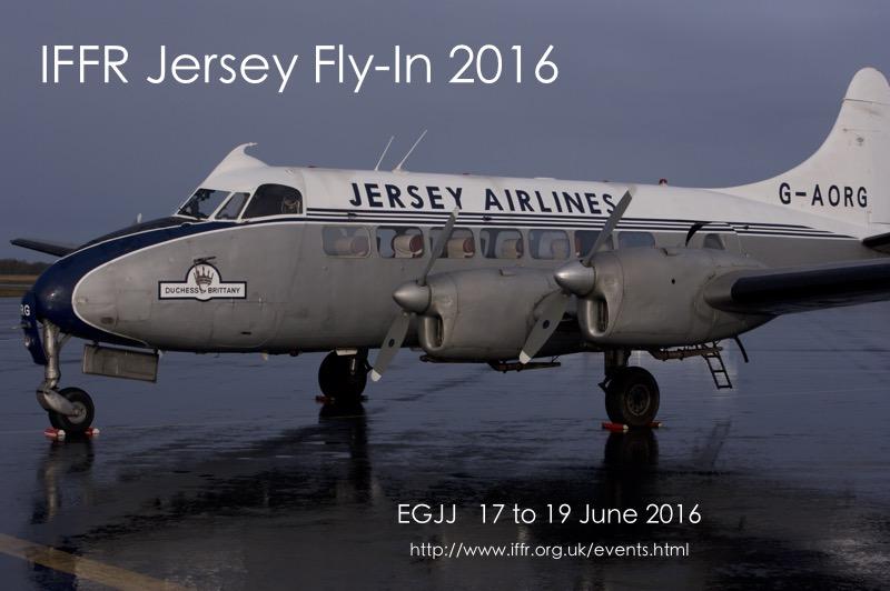 2016 Jersey Heron