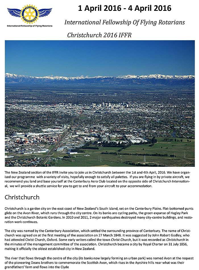 2016-Christchurch-New-Zealand